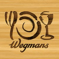 Wegmans Food Markets | Social Profile