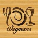 Photo of Wegmans's Twitter profile avatar