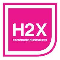 h2xcommunicatie