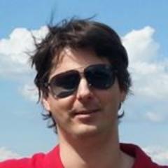 Erik Brožek