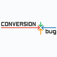 @conversionbug - 17 tweets