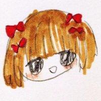 ぴのこP | Social Profile