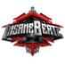 InsaneBeatz's Twitter Profile Picture