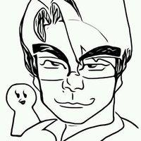 K.T@儀式継続中 | Social Profile
