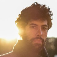 Lillo Montalto | Social Profile
