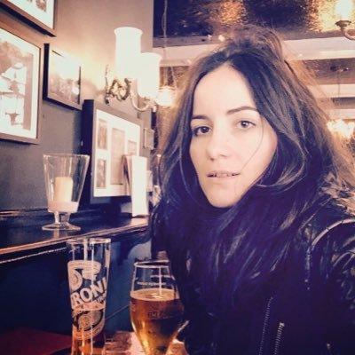 Sophie Ruellé | Social Profile