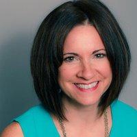 Erin Garrity | Social Profile