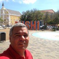 Gilberto Galea | Social Profile
