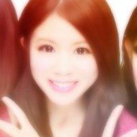 せいかぴ | Social Profile