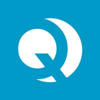 QuantiaMD   Social Profile