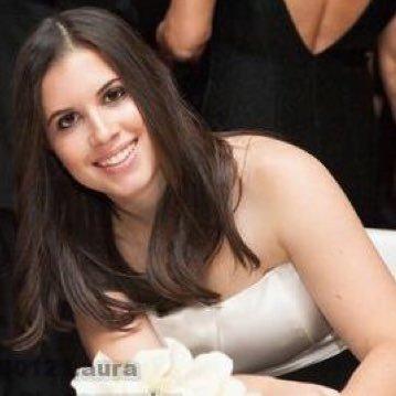 Emily Wyse | Social Profile