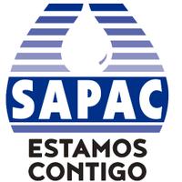 SAPAC | Social Profile
