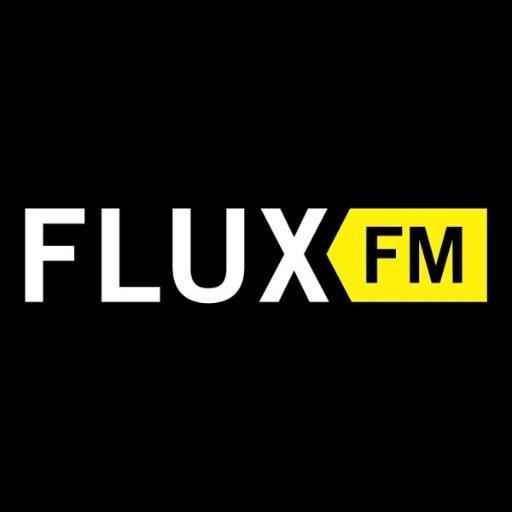 FluxFM Social Profile