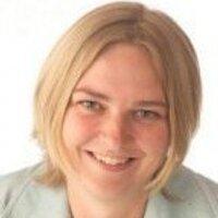 Carly Warren | Social Profile
