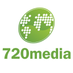 Twitter Profile image of @720media