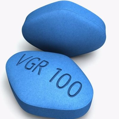 Cialis vs Viagra vs Levitra - What is better?