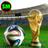 smnews_football