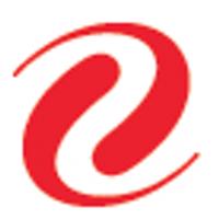 Xcel Energy Help | Social Profile