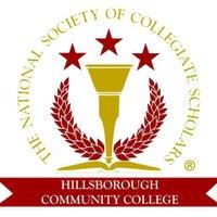 NSCS HCC FL   Social Profile