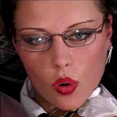 Фильмы онлайн порно кристал де бур matador