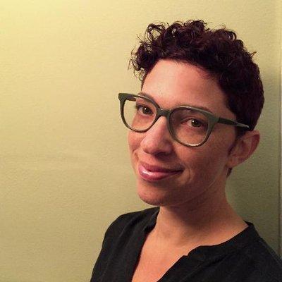Marisol Segal   Social Profile