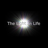 The Light In Life | Social Profile
