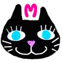 Makky | Social Profile
