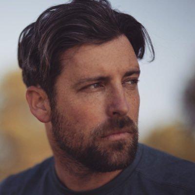 Corey Lack | Social Profile