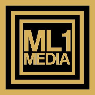 ML1 Media | Records | Social Profile