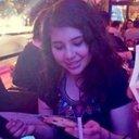 Mariana Alviso (@Mariannaalviso) Twitter