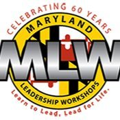 MLW | Social Profile