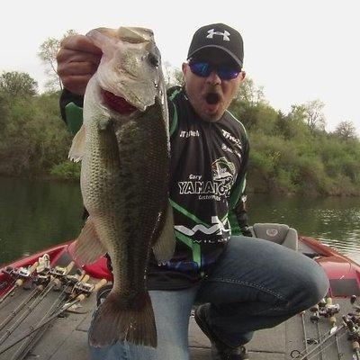 JT Bagwell Fishing | Social Profile