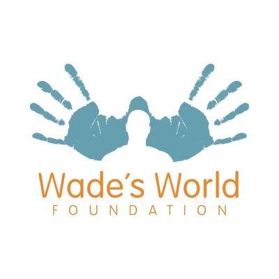 Wade's World FDN Social Profile