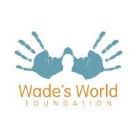 Wade's World FDN | Social Profile
