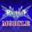 blazblue_mobile