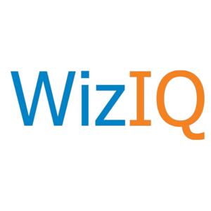 WizIQ Social Profile