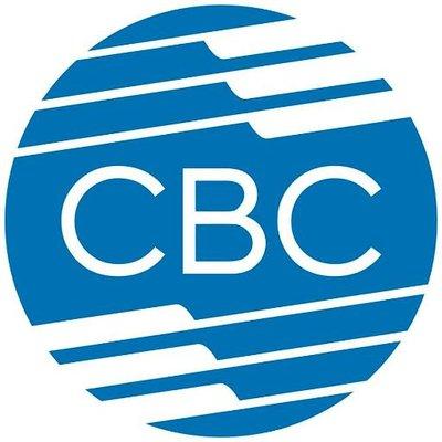 CBC.AZ (@cbctvaz)