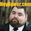 Michael Ray Bower (@MichaelRayBower) Twitter