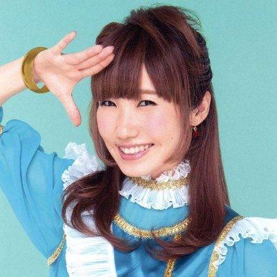 Kyosuke@未来ずら | Social Profile