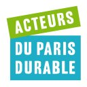 ActeursParisdurable