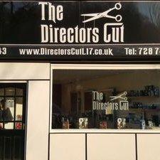 The Directors Cut | Social Profile