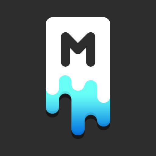 Merged!  Twitter Hesabı Profil Fotoğrafı