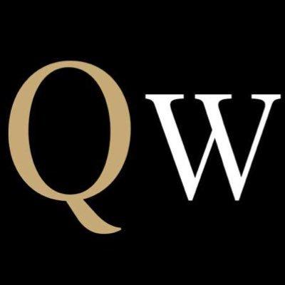 Qweekend magazine