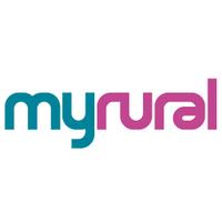 @myrural