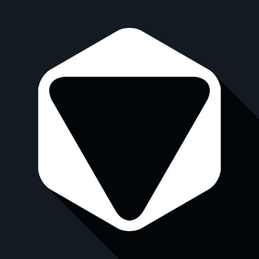 VidZone Social Profile