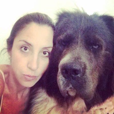 Arantxa GomezVivanco | Social Profile