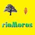 rioMoros's Twitter Profile Picture