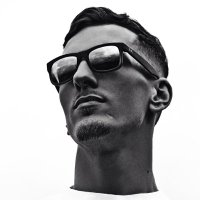 JaYeL | Social Profile