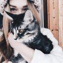 Tanya Terenteva (@01Tanya08) Twitter