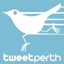 Tweet Perth Social Profile